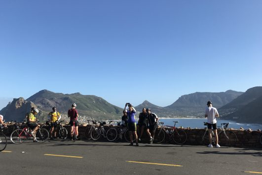 Top of Chappies